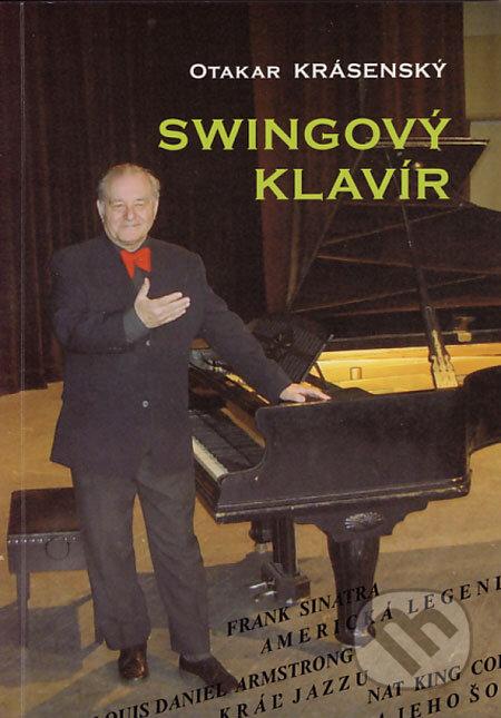 Peticenemocnicesusice.cz Swingový klavír Image