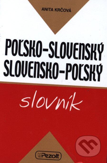 Peticenemocnicesusice.cz Poľsko-slovenský a slovensko-poľský slovník Image