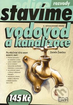 Fatimma.cz Vodovod a kanalizace Image