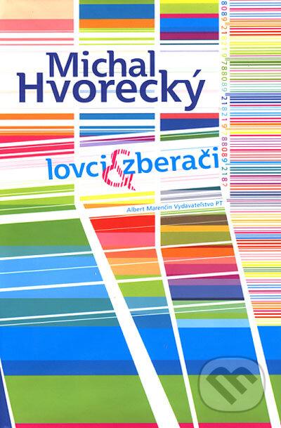 Interdrought2020.com Lovci & Zberači Image