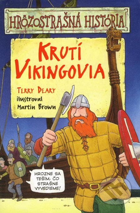 Excelsiorportofino.it Krutí Vikingovia Image