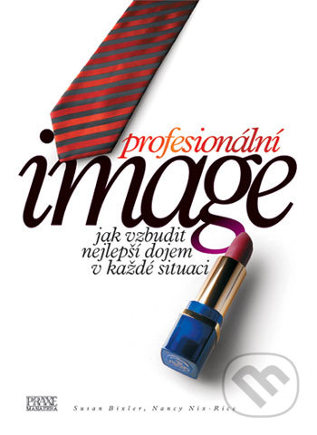 Fatimma.cz Profesionální image Image