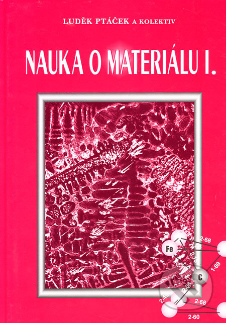 Newdawn.it Nauka o materiálu I Image