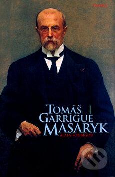 Peticenemocnicesusice.cz Tomáš Garrigue Masaryk Image