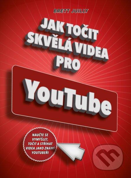 Voľný s videá