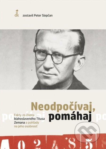 Peticenemocnicesusice.cz Neodpočívaj, pomáhaj Image