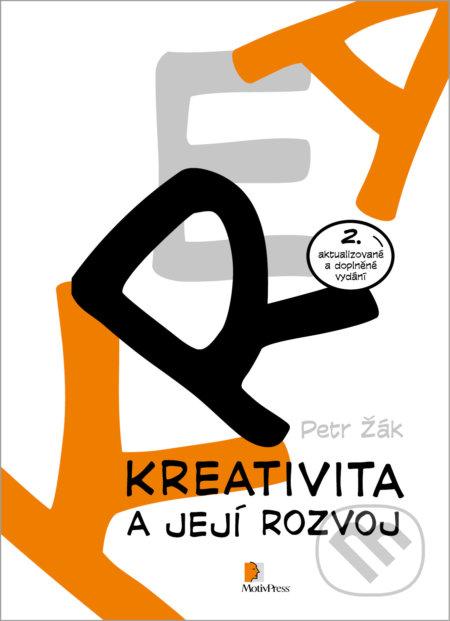 Peticenemocnicesusice.cz Kreativita a její rozvoj Image