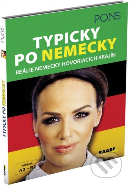 Fatimma.cz Typicky po nemecky Image