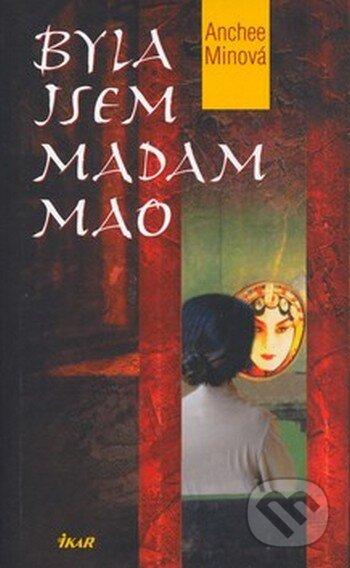 Interdrought2020.com Byla jsem madam Mao Image