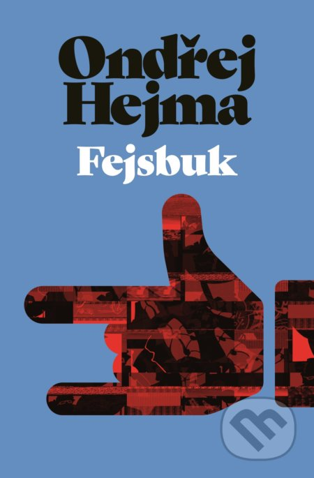 Fatimma.cz Fejsbuk Image