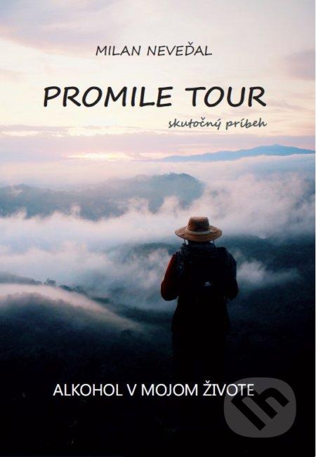 Fatimma.cz Promile tour Image