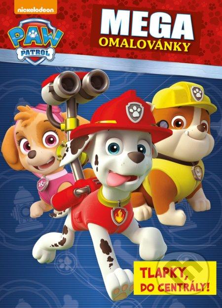 Siracusalife.it Tlapková patrola: Tlapky, do centrály! Image