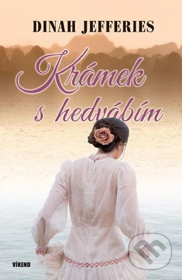 Peticenemocnicesusice.cz Krámek s hedvábím Image