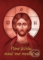 Bthestar.it Pane Ježišu, nauč má modliť sa Image