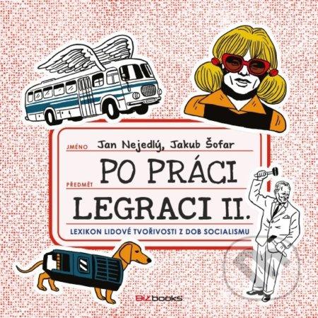 Fatimma.cz Po práci legraci II. Image