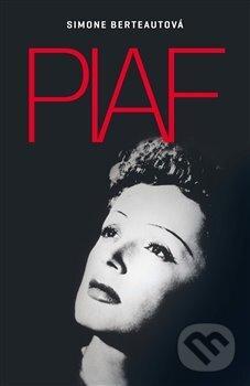 Interdrought2020.com Edith Piaf Image