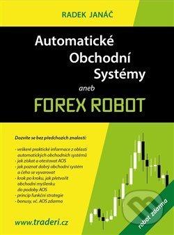 Interdrought2020.com Automatické obchodní systémy aneb Forex Robot Image