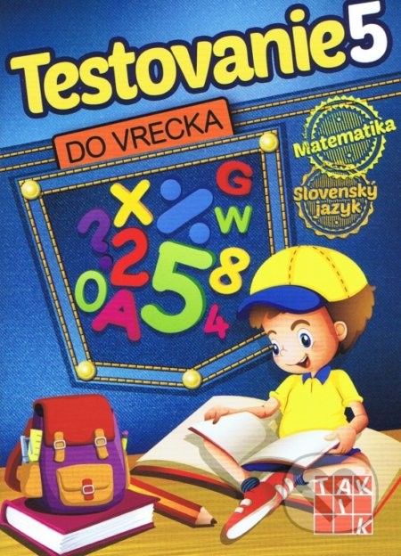 Peticenemocnicesusice.cz Testovanie 5 do vrecka Image