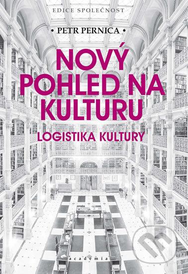 Fatimma.cz Nový pohled na kulturu Image