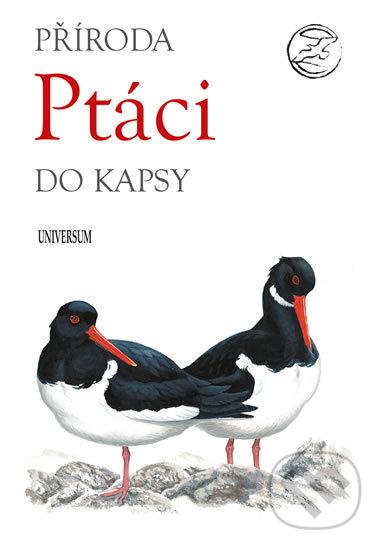 Fatimma.cz Ptáci Image