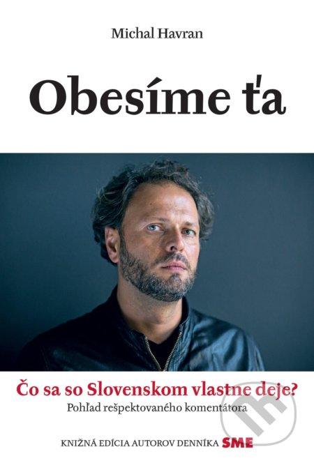 Fatimma.cz Obesíme ťa Image