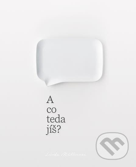 Fatimma.cz A co teda jíš? Image
