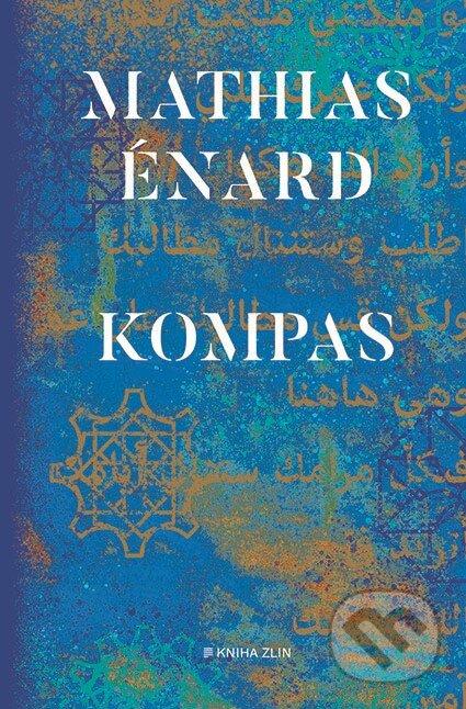 Venirsincontro.it Kompas Image