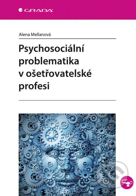 Peticenemocnicesusice.cz Psychosociální problematika v ošetřovatelské profesi Image