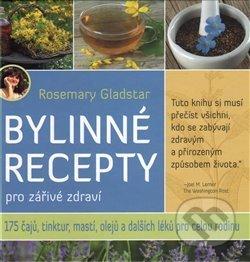 Fatimma.cz Bylinné recepty pro zářivé zdraví Image