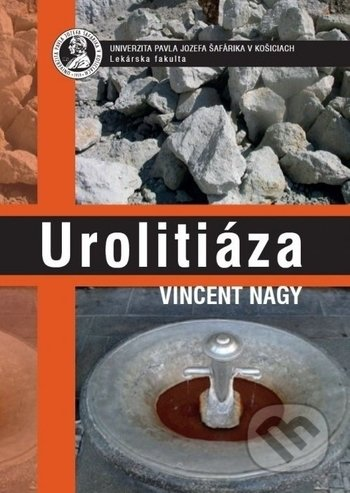 Interdrought2020.com Urolitiáza Image