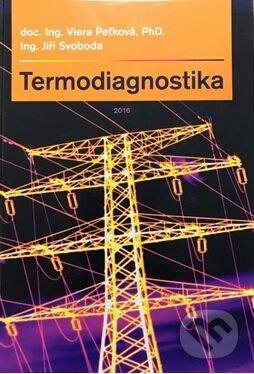 Fatimma.cz Termodiagnostika Image