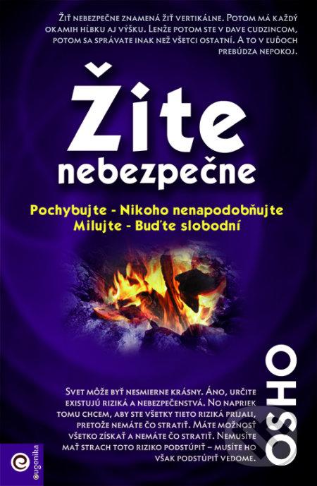 Peticenemocnicesusice.cz Žite nebezpečne Image