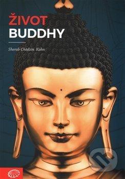 Bthestar.it Život Buddhy Image