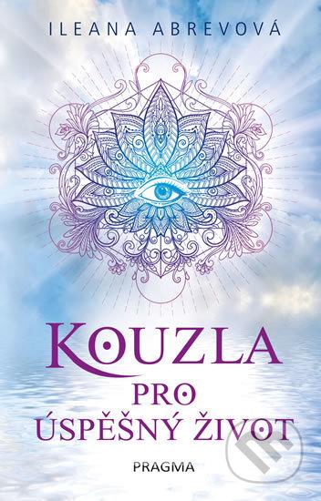 Interdrought2020.com Kouzla pro úspěšný život Image