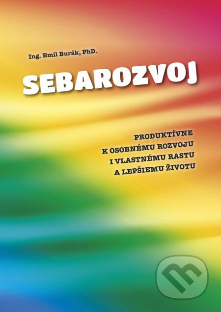 Peticenemocnicesusice.cz Sebarozvoj Image