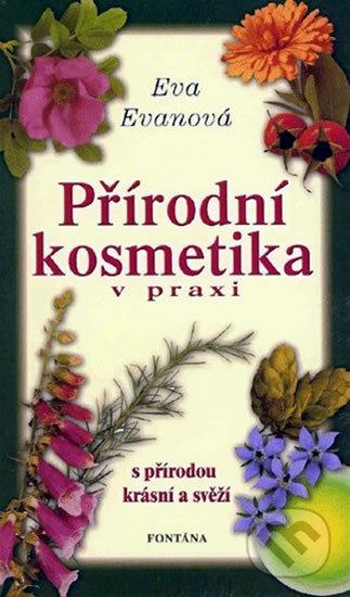 Fatimma.cz Přírodní kosmetika v praxi Image