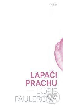 Interdrought2020.com Lapači prachu Image