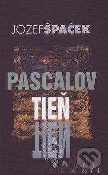 Fatimma.cz Pascalov tieň Image