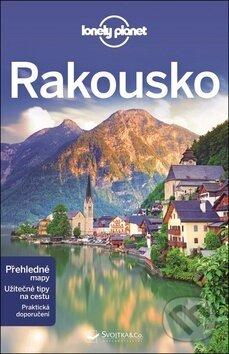 Removu.cz Rakousko Image