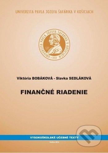 Fatimma.cz Finančné riadenie Image