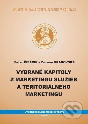 Fatimma.cz Vybrané kapitoly z marketingu služieb a teritoriálneho marketingu Image