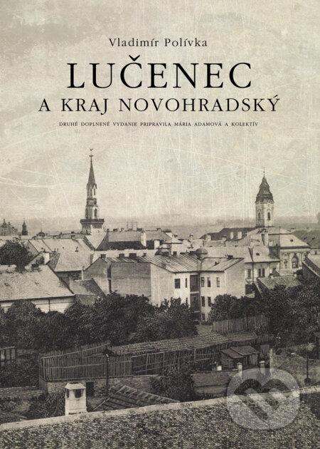 Peticenemocnicesusice.cz Lučenec a kraj novohradský Image