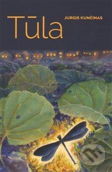 Bthestar.it Tula Image
