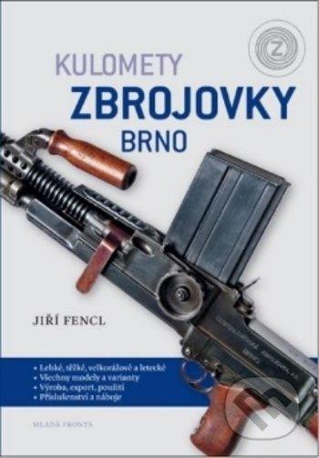 Excelsiorportofino.it Kulomety Zbrojovky Brno Image