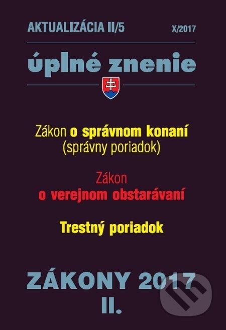 Fatimma.cz Aktualizácia II/5 2017 Image