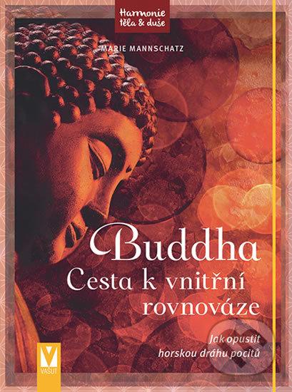 Peticenemocnicesusice.cz Buddha – Cesta k vnitřní rovnováze Image