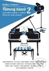 Fatimma.cz Filmový klavír 2 Image