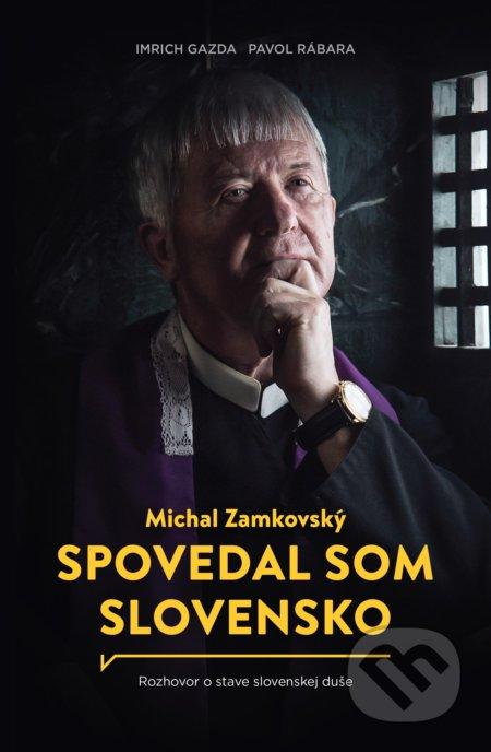 Peticenemocnicesusice.cz Spovedal som Slovensko Image