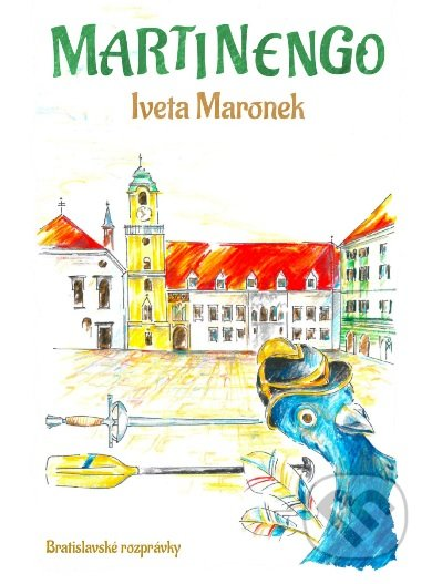 Peticenemocnicesusice.cz Martinengo Image