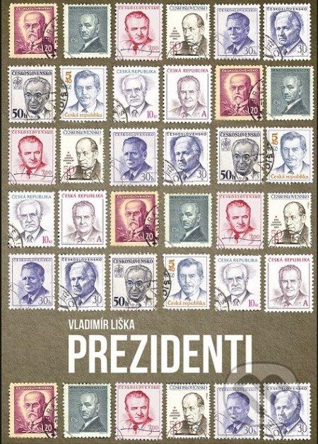 Peticenemocnicesusice.cz Prezidenti Image